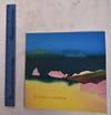 View Image 1 of 5 for Elizabeth Osborne: Floating Landscapes, 1971-1979 Inventory #176710