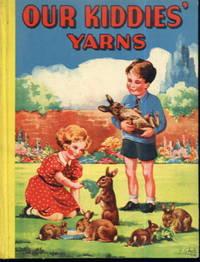image of Our Kiddies' Yarns