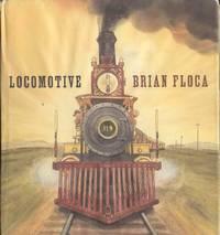 image of Locomotive