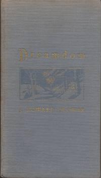 "Dreamdom: Companion Book to ""Under Blue Ascutney"""