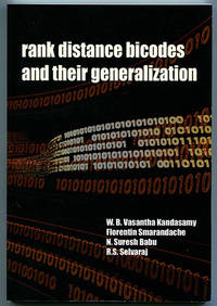 Rank Distance Bicodes and their Generalization