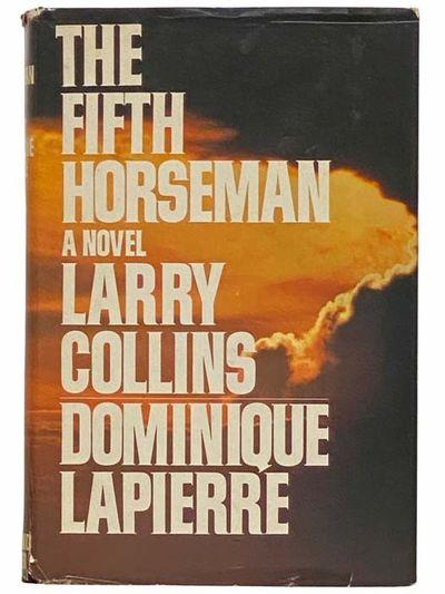 New York: Simon & Schuster, 1980. 2nd Printing. Hard Cover. Good/Good. 2nd printing. A couple dog-ea...