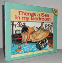 image of There's a Sea in my Bedroom