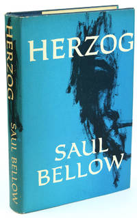 image of Herzog [Signed]