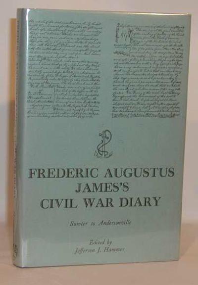Cranbury, NJ: Fairleigh Dickenson University Press, 1973. First Edition. First printing Near fine in...