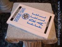 image of Free Fall (Elvis Cole Mystery Ser.)