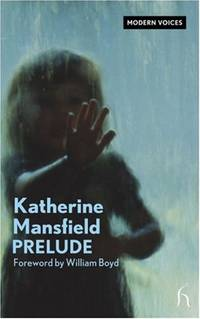 image of Prelude (Modern Voices)