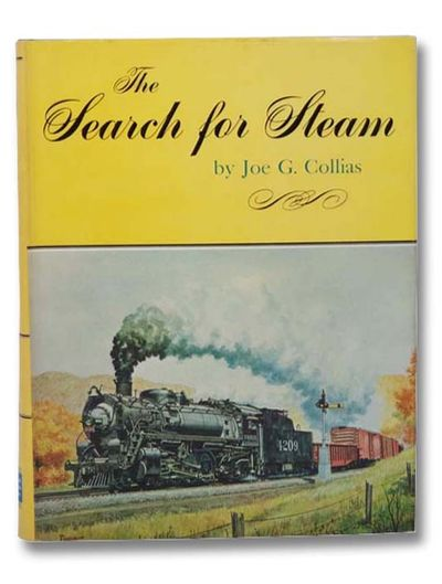 Howell-North Books, 1972. First Edition. Large Hardcover. Near Fine/Near Fine. First edition. Ink no...