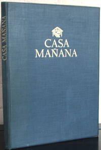 image of Casa Manana