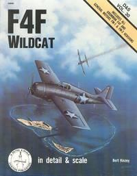 F-4F Wildcat - in Detail & Scale.