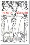 View Image 3 of 7 for Art of Walter Crane Inventory #20664