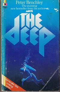 image of DEEP [THE]