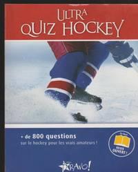 Ultra Quiz Hockey French