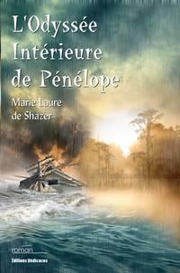 L'Odyssée Intérieure de Pénélope
