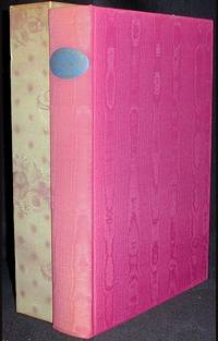 image of Nana; Illustrated by Bernard Lamotte; the Authorized Translation into English by F.J. Vizetelly, with a Note by Henry James and Also with an Introduction prepared for this Edition by Lewis Galantière [with slipcase]