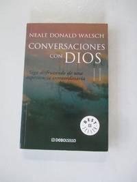 CONVERSACIONES CON DIOS II (BOLSILLO)
