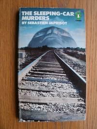 The Sleeping Car Murders aka The 10:30 Form Marseille