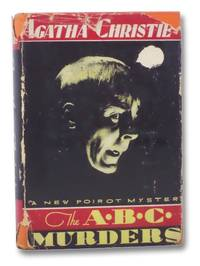 image of The A.B.C. Murders: A New Poirot Mystery [Hercule]
