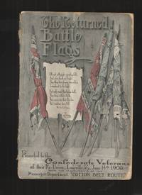 The Returned Battle Flags Presented to the Confederate Veterans At Their  Reunion, Louisville, KY, June 14, 1905