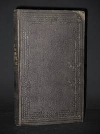 The Convocations of the Two Provinces: their Origin, Constitution, and Forms of Proceeding, with a Chapter of their Revival by George Trevor - 1st Edition  - 1852 - from Tarrington Books and Biblio.com
