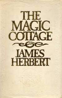 Magic Cottage: NTW by  James Herbert - Hardcover - from World of Books Ltd (SKU: GOR003003965)