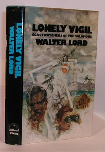 New York: Viking Press, 1977. First Edition. First printing Near fine in 1/4 blue cloth and paper co...