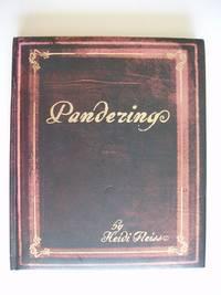 image of Pandering