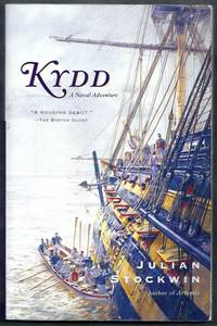 Kydd.  A Naval Adventure