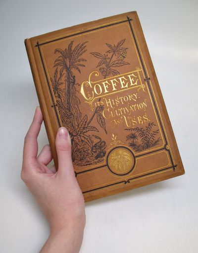 New York: Appleton, 1872. First. hardcover. near fine. Color chromolithographic frontispiece and som...