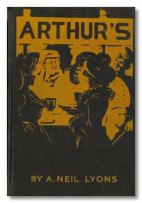 ARTHUR'S