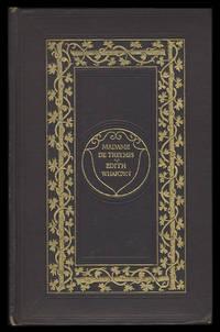 image of Madame de Treymes