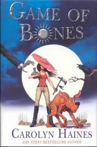 image of Game of Bones