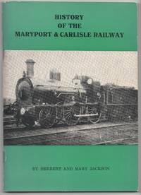 History of the Maryport & Carlisle Railway