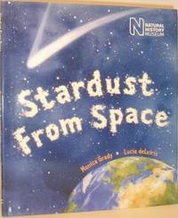 Stardust From Space