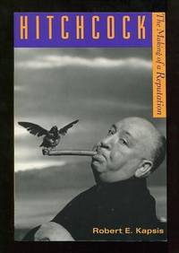 Hitchcock: The Making of a Reputation