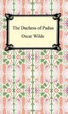 image of The Duchess of Padua
