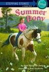 image of Summer Pony (A Stepping Stone Book(TM))
