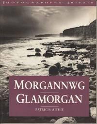 Morgannwg : Glamorgan