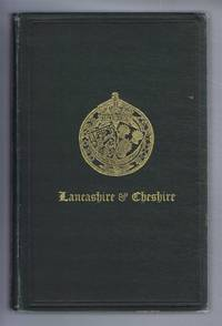 The Rolls of the Freemen of the City of Chester. Part II, 1700-1805. Lancashire & Cheshire Record Society - Volume LV (55), 1908