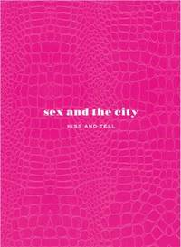 Sex and the City : Kiss and Tell