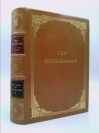 image of The Renaissance: The Story of Civilization 5