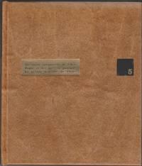 Histoire Comparée des Civilisations: Tome 5 - De 350 à 133 av. J.-C.