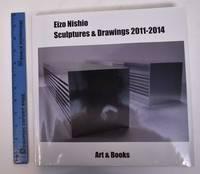 Eizo Nishio Sculptures & Drawings 2011-2014