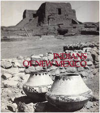 Indians of New Mexico