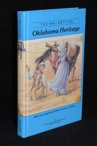 image of Oklahoma Heritage