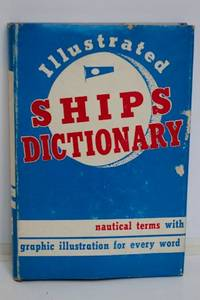 Illustrated Ships Dictionary