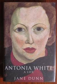 Antonia White: A Life