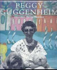 Peggy Guggenheim. A Collector's Album