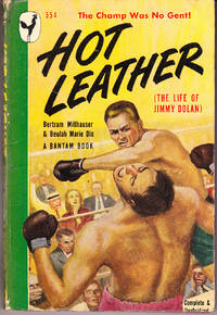 Hot Leather (The Life of Jimmy Dolan)
