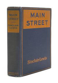 image of Main Street